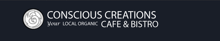 Conscious Creations Catering